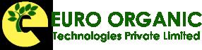 Euro Organic Technologies Pvt Ltd