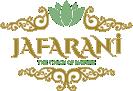Jafarani Expo
