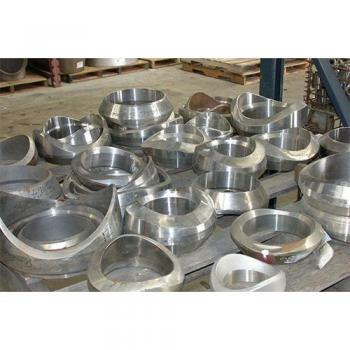 Alloy Steel Olets