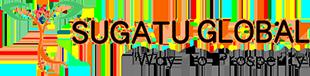 Sugatu Global