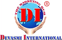 Devasmi International