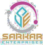 Sarkar Enterprise
