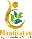 Maati Tatva Agro Industries