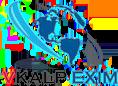 VKalp Exim