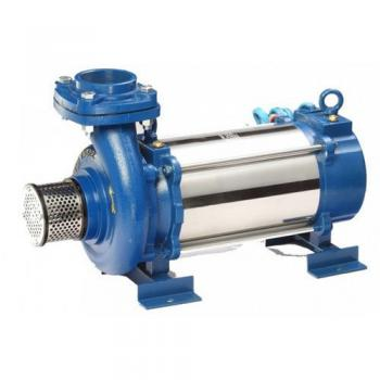 Open Well Submersible Water Pump