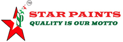 Star Paints