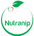 Nutranip Products