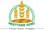 Westyard Agro LLP