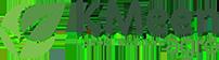 Kmeen Agro Pvt. Ltd.