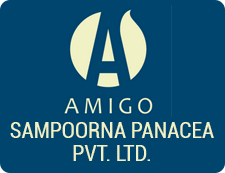 Amigo Sampoorna Panacea Pvt. Ltd.