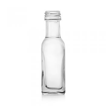 Marasca Glass Bottles