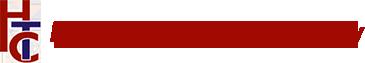 Hindustan Trading Company