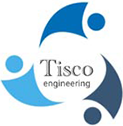 Tisco Engineering