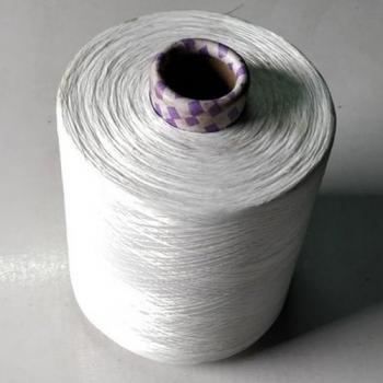 Denier Polyester Thread