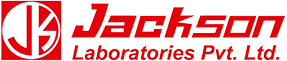 Jackson Laboratories Pvt Ltd