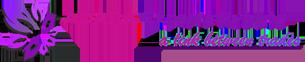 ADARA Exports Pvt Ltd