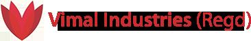 Vimal Industries (Regd)