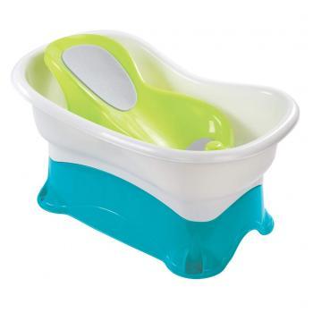 Plastic Baby Items