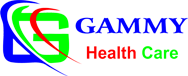 Gammy Health Care