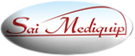 Sai Mediquip