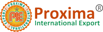 Proxima International Export