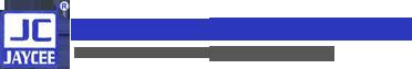 Jaycee Technologies Pvt. Ltd.