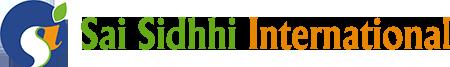 Sai Sidhhi International