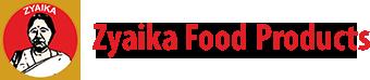 Zyaika Food Products