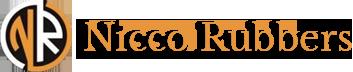 Nicco Rubbers