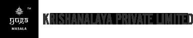Krishanalaya Private Limited