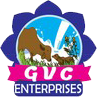 GVC ENTERPRISES