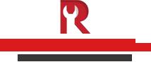 Rahul Industries