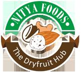 Nitya Foods