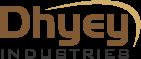 Dhyey Industries