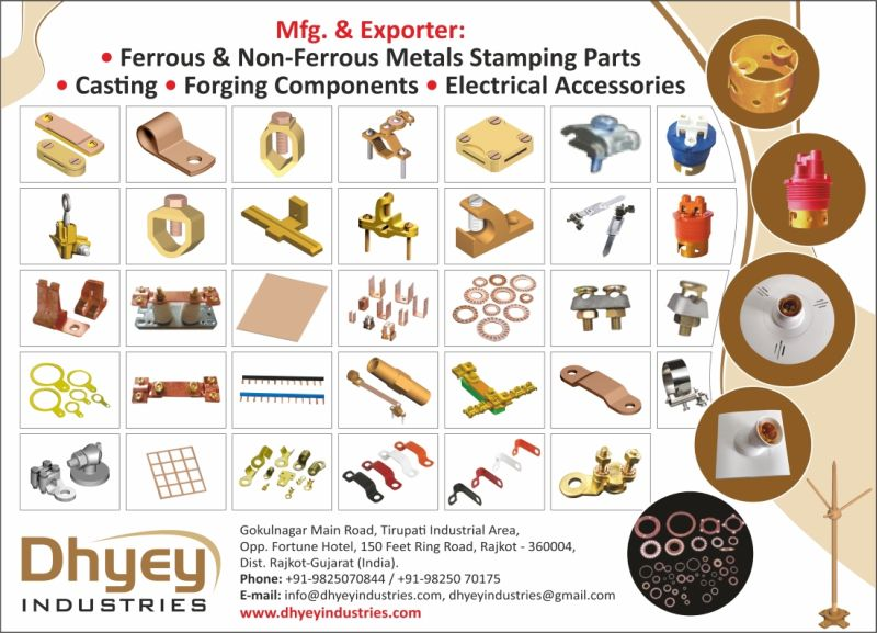 99 Electrical in World Magazine 2020 (Special edition for ELECRAMA 2020 Exhibition at Delhi)