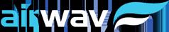 Airwav