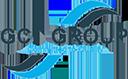 GURUGRAM CULTURAL TRADING PVT. LTD