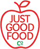 Just Good Food Co.