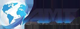 AMT PROCESSING (DAIRY N FOOD) ENGINEERS PVT. LTD.