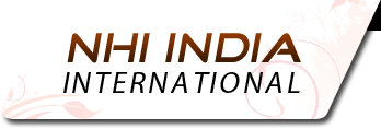 NHI India International