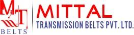 Mittal Transmission Belts Pvt. Ltd.