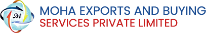 Moha Exports And Buying Services Private Limited