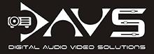 Digital Audio Video Solutions