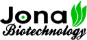 Jona Biotechnology