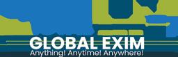 Total Global Exim