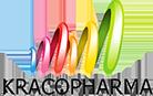 Kraco Pharma