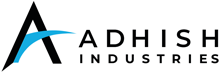 Adhish Industries