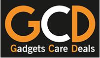 Gadgets Care Deals