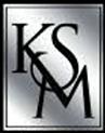 KSM Balaji Traders