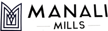 Manali Mills India
